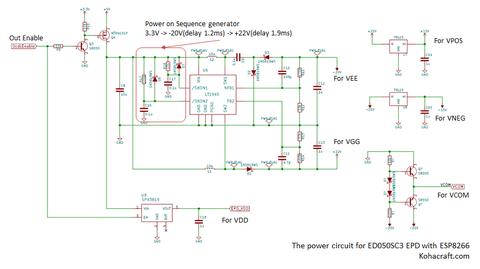 powercircuit